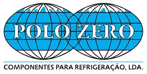polozero_logo