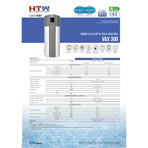 FTAcumualdorAerotrmicoVAX300PR.pdf