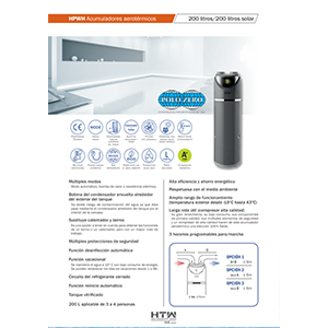 FTAcumulador200L-200Lsolar.pdf