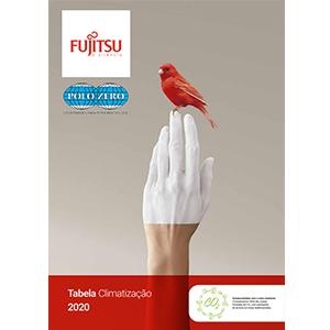 Capa_Fujitsu2020