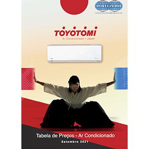 toyotomi_capa_setembro